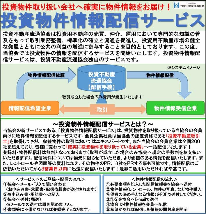 投資物件情報配信サービス 案内書2.jpg