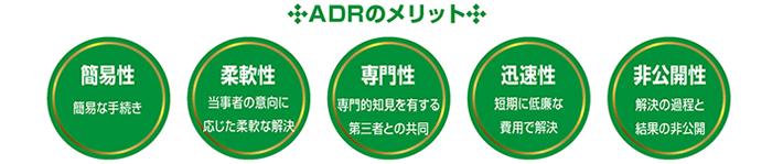 adr03.jpg