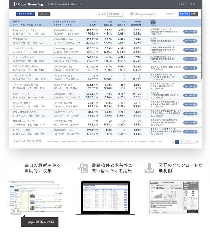 gatebusinessplan_010.jpg